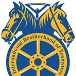 Possible Teamster strike could hit Fred Meyer