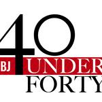 Meet the 2015 class of 40 Under 40