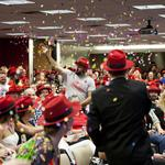 Report: Raleigh-based Red Hat picks Boston for expansion