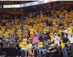 Grizzlies-Rockets game to have audience of a billion