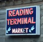 Reading Terminal Market ranked among top food halls in U.S.