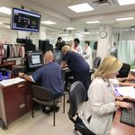 New accountable health care program launched