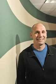 Fighting spam is a personal mission, says Message Bus CEO Jeremy LaTrasse.