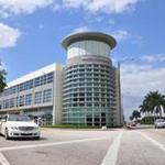 Coral Gables retail complex sold for $17M