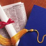 If you want the biggest paycheck, a new report pinpoints the top Upstate colleges