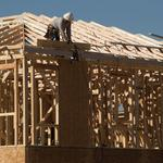 Phoenix October housing starts down 33 percent