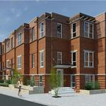 'Deals just keep coming' as <strong>Borror</strong> Properties jumps into Short North housing