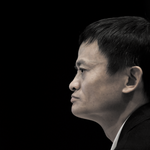 Jack Ma gets in on smart car action
