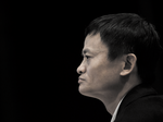 How Alibaba will affect other tech companies
