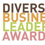 Diverse Business Leaders 2016: Leading by example