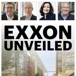 Exxon unveiled: Meet the players behind the largest construction project in North America (Video)