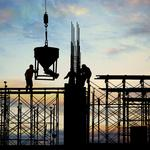Texas has $5B of new work on horizon — and lots of contracting opportunities