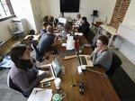 More on the cover story: What makes Colorado startups unique?