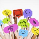 Better grammar, fewer emojis: 5 social media tips from a leading cosmetics company