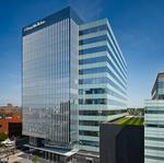 Penn Medicine grabs more space at 3737 Market St. at the Science Center