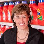 P&G's top ad buyer departs to join Google