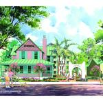 Mixed-used project planned in downtown Delray Beach after big sale