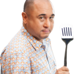 <strong>Lanai</strong> <strong>Tabura</strong> and Hawaii Aloha Travel launch new foodie tour on Oahu