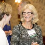 Froedtert's Cathy <strong>Jacobson</strong> to chair Wisconsin Hospital Association