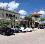 Brooksville to get Dickey's BBQ and Bonefish Grill in January