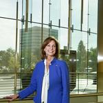 Margaret Kelly retiring as CEO of Re/Max, Dave <strong>Liniger</strong> to take helm