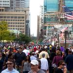 After Star-Spangled Spectacular, festival organizers seek next major draw