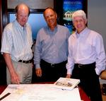 Prominent Cary development firm doubles up on New Bern golf community