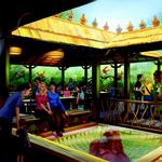 5 things to know, including Jungle Island sale clears first hurdle