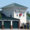 A+ Storage sells part of A-rated space for $34M