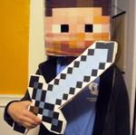 What Microsoft is getting for the $2.5B it's paying for Minecraft