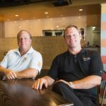 Wild Eggs founders loosen reins on other restaurants