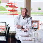 7 in Colorado named James Beard food award semifinalists (Slideshow)