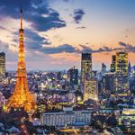 Damballa opens office in Japan