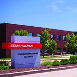 Is Sigma-Aldrich in the market for the next tax-inversion target?