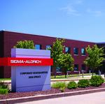 Sigma-Aldrich says sale to Germany's Merck should close in next 2 months