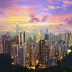 Former BofA banker faces gruesome murder charges in Hong Kong