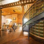 Daringly, City Winery embarks on a new weekday strategy in the West Loop