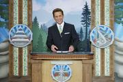 The Church of Scientology's chairman of the Religious Technology Center David Miscavige spoke at the Portland dedication ceremony.