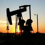 5 issues for Texas energy in 2015