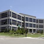 Waterview office buildings in Centennial sold for $66 million