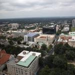 Downtown Raleigh businesses grow ahead of foot traffic influx