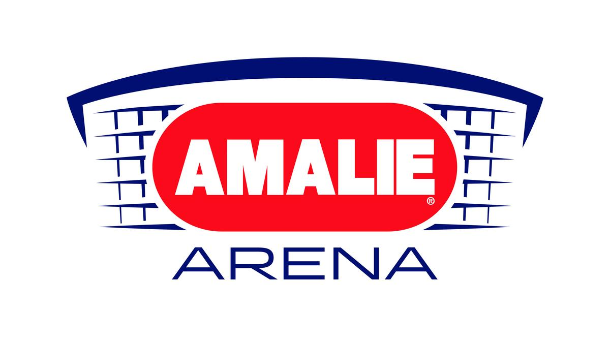 tampa bay lightning arena map with Inside The Deal Forums Transition To Amalie Arena on Progressive Field Parking in addition LocationPhotoDirectLink G34678 D615921 I155181791 Amalie Arena T a Florida together with  besides Seating Charts in addition T a Bay Lightning St Pete Times Forum.