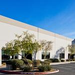 Kuwait investment group sells Phoenix complex