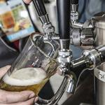 Buffalo Beer Week on tap and many will raise a glass