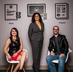 Meet the Fast 100: Growth begets growth for advertising and proposal agency