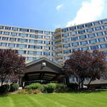 TIAA-CREF seeking buyers for D.C. apartments acquired earlier this year