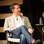 Red Hat CEO: 'All things open' isn't just about technology