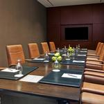 Tampa lawyer with boardroom access sees troubling trend ahead