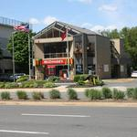 That's a lot of Big Macs: Crystal City <strong>McDonald</strong>'s ground lease sells for $7.3 million