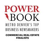 DBJ recognizes commercial real estate 2014 Power Book finalists